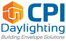 cpi-daylighting-inc-logo-sweets-641029