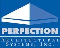 Perfection_Architectural_logo