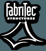 fabritec-header-logo-160x176